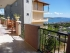 Private house for sale Saranda - Albania H0004