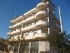 Reservations Apartments-Rooms for Rent-Ksamil D0010