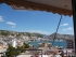 Apartment for sale in Saranda Albania Code B0068