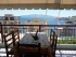 Apartment for rent for holidays in Saranda (K0020)