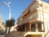 Apartment for Sale in Saranda Albania code B0039