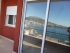 Apartment for sale in Saranda Albania Code B0080