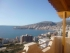 Apartment and suite Reservations Sarande K0007