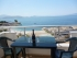 Apartment for rent for holidays in Saranda (K0016)