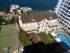 Apartment for rent for holidays in Saranda (K0021)