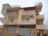 Code-K0002-Apartments-room-booking-Ksamil