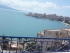 Suite apartment for vacation rental in Saranda Code: K0010