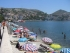 Apartment for rent for vacation in Saranda Albania Code: K0011