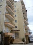 Apartment for rent for holidays in Saranda (K0028)