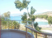Room rental for vacation in Ksamili Saranda Albania  Code: D0020