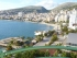Apartment for rent for holidays in Saranda (K0029)