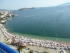 Apartment for rent for holidays in Saranda Albania - (K0024)