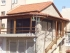 Two-floor shop for sale in Sarande Code: F0003