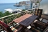 Apartment for rent for holidays in Saranda - Albania (K0025)